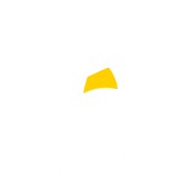 St Andrew's Logo - Transparent.png