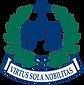 St Roch's Glen Iris Logo - Transparent.p