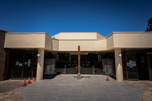 StLuke's-Wantirna-Nov2020--473.jpg
