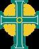 St Bede's Logo.png