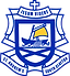 St Andrew's South Clayton Logo.png