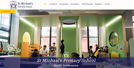 SMNM School Presence.png