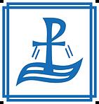 HSVS Logo Blue.png