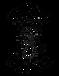 Logo copy ALL ALPHA.png