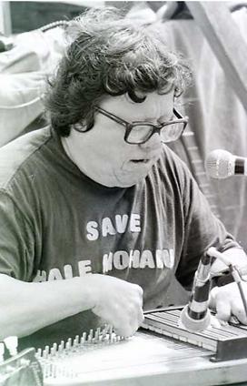 Bernard Hale Mohalu.png