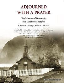 Adjourned-Prayer-Cover.jpg