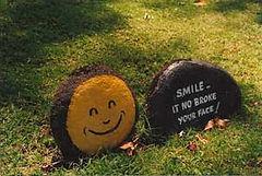 Smile-rocks.jpg