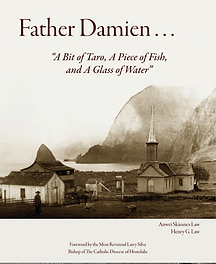 Damien book cover.png
