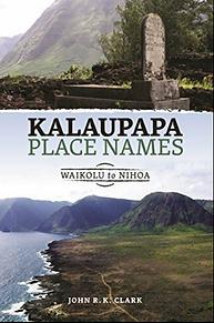 Kalaupapa Place Names.png