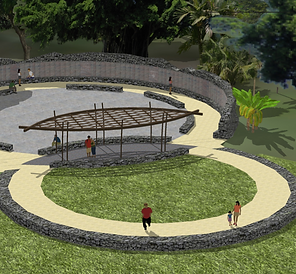 Memorial Conceptual Design1.png