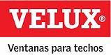 Logo VRW nuevo completo.png