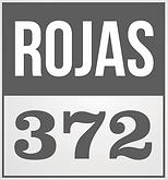 logo rojas.png