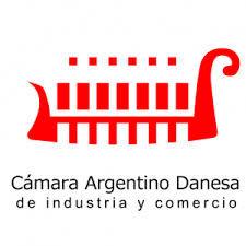 Logo Camara Danesa Argentina.jpg