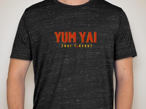 YUM YAI T-SHIRT