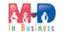 M&D logo extra white 180119.jpg