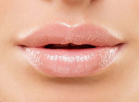 Get Visibly Fuller Lips with These 5 Lip Plumpers of the Year [Purchase Links Attached!]