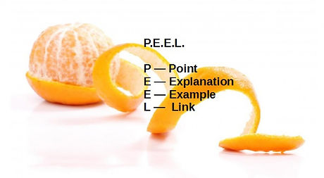 peel-essay-writing-techniques_5698e203f2