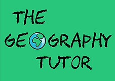 Online Geography Tutor.png