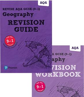 GCSE9-1GeogRGWkbk_edited.png