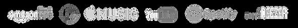 MUSIC_BG_logo.png