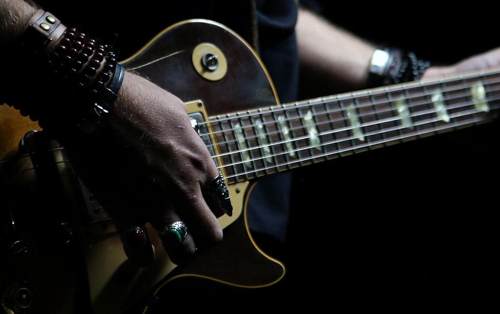 MUSIC_BG.jpg