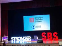 StrongerBusinessSummitt2021stage.jpeg