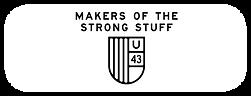 U43.png