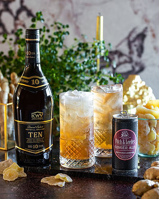 F&L--KWV-10yr-&-Ginger-Ale---Candied-Ginger-Old-Fashioned-Fizz-2.jpg