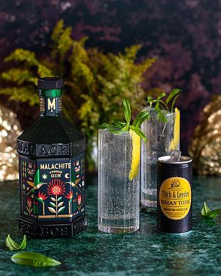 F&L--Malachite-Gin-&-Indian-Tonic-w-Lemon-Zest-&-Lemon-Verbena-2.jpg