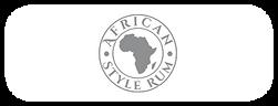 Africa-Rum.png