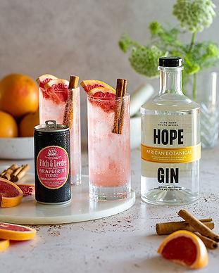Hope Gin & Grapefruit Tonic_.jpg