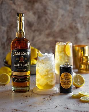 F&L--Jameson-Select-Reserve-&-Indian-Tonic-w-Lemon-2.jpg