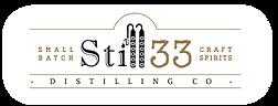 still-33.png