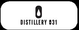 distillery.png