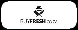 buy-fresh.png