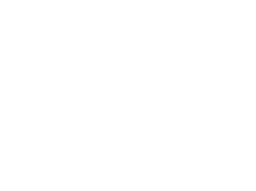 now-serving.png