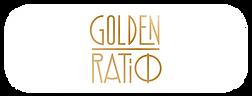 golden-ratio.png