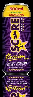 score-passion.png