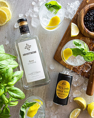 F&L-Indian-Tonic-&-Inverroche-Classic-w-Basil-&-Lemon-Zest-3.jpg