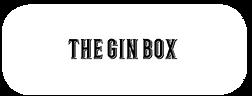 gin-box.png