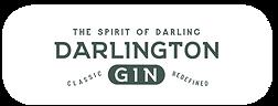 darlington.png