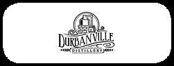 Durbanville.png