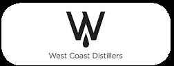 west-coast-distillers.png