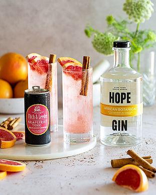 Hope-Gin-&-Grapefruit-Tonic_.jpg