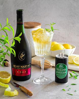 F&L-Lemonade-&-Remy-Martin-w-Lemon-&-Lemon-Verbena-2.jpg