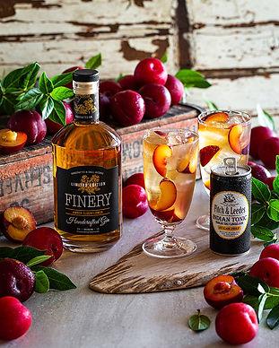 F&L Indian Tonic SF & The Finery Amber w Plums & Vanilla.jpg