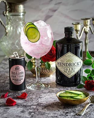 Hendricks & Pink Tonic.jpg
