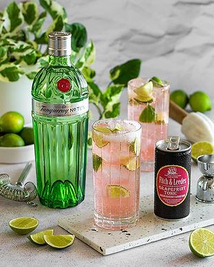 F&L-Grapefruit-Tonic-&-Tanqueray-No.10-w-Lime.jpg