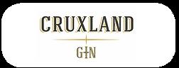 cruxland.png