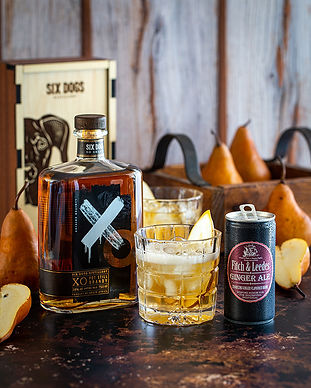 F&L--Six-Dogs-Brandy-&-Ginger-Ale-with-Fresh-Pear-2.jpg